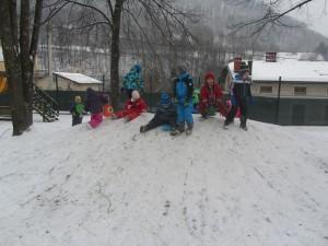 sneg (2)