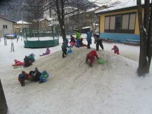 sneg (6)