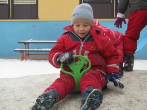 sneg (7)