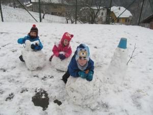 sneg_podmelec1