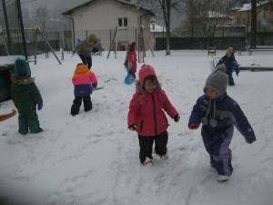 snegec1