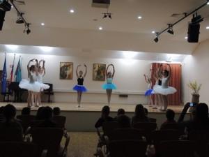mini-balet1