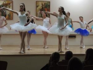 mini-balet2