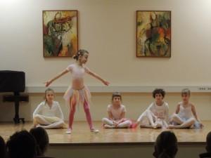 mini-balet3