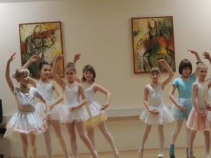 mini-balet4