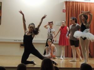 mini-balet5